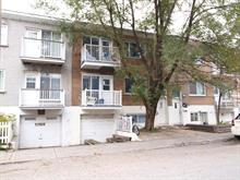 Duplex for sale in Villeray/Saint-Michel/Parc-Extension (Montréal), Montréal (Island), 8421 - 8423, 7e Avenue, 26291672 - Centris