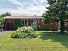 Maison à vendre à Saint-Hubert (Longueuil), Montérégie, 3855, Rue  Émile, 9352630 - Centris