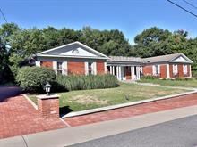 Maison à vendre à Mont-Saint-Hilaire, Montérégie, 490, Rue  Fortier, app. CHEMIN D, 25514467 - Centris