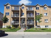 Condo à vendre à Rivière-des-Prairies/Pointe-aux-Trembles (Montréal), Montréal (Île), 16265, Rue  Eugénie-Tessier, app. 202, 21532787 - Centris