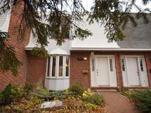 Maison à vendre à Rivière-des-Prairies/Pointe-aux-Trembles (Montréal), Montréal (Île), 12259, Place  Philippe-Lebon, 19346232 - Centris