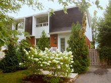 Maison à louer à Brossard, Montérégie, 2110, Rue  Nancy, 28816023 - Centris