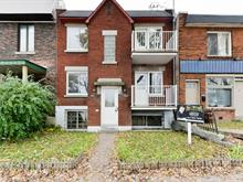 Duplex à vendre à Ahuntsic-Cartierville (Montréal), Montréal (Île), 9636 - 9638, Rue  Lajeunesse, 25138924 - Centris