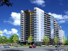 Condo à vendre à LaSalle (Montréal), Montréal (Île), 6900, boulevard  Newman, app. 205, 24297698 - Centris