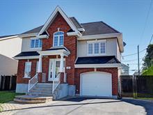 House for sale in Terrebonne (Terrebonne), Lanaudière, 2807 - 2809, Rue  Charbonneau, 25672928 - Centris