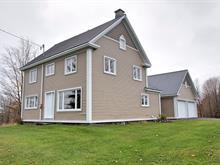 House for sale in Ogden, Estrie, 500, Chemin de Cedarville, 14269355 - Centris