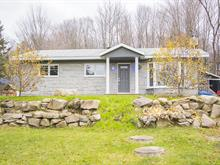 Maison à vendre à Stoneham-et-Tewkesbury, Capitale-Nationale, 2588, boulevard  Talbot, 11570785 - Centris
