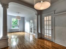 Condo for sale in Rosemont/La Petite-Patrie (Montréal), Montréal (Island), 5745, Avenue d'Orléans, 25936025 - Centris