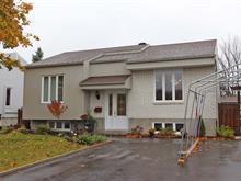 Maison à vendre à Les Chutes-de-la-Chaudière-Est (Lévis), Chaudière-Appalaches, 1077, Rue de la Tourbière, 24572441 - Centris