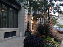 Condo à vendre à Ville-Marie (Montréal), Montréal (Île), 1, Rue  McGill, app. 809, 10364823 - Centris