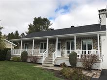 Maison à vendre à Saint-Sauveur, Laurentides, 81, Avenue  Carmen, 16130419 - Centris