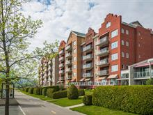 Condo for sale in Magog, Estrie, 1180A, Rue  Principale Ouest, apt. 501, 12300165 - Centris