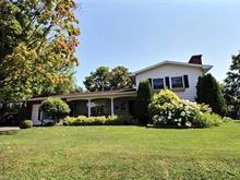 Maison à vendre à Carleton-sur-Mer, Gaspésie/Îles-de-la-Madeleine, 26, Rue de Tracadièche Ouest, 26167271 - Centris