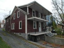 Duplex for sale in Mont-Bellevue (Sherbrooke), Estrie, 384 - 386, Rue  Frontenac, 16525739 - Centris