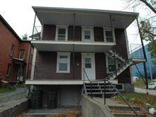 Duplex à vendre à Mont-Bellevue (Sherbrooke), Estrie, 384 - 386, Rue  Frontenac, 16525739 - Centris