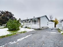 Maison à vendre à Gatineau (Gatineau), Outaouais, 324, Rue  Docteur-J.-Cousineau, 14032024 - Centris