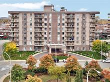 Condo for sale in Anjou (Montréal), Montréal (Island), 7270, Avenue de Beaufort, apt. 808, 21955008 - Centris