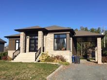 Maison à vendre à Rivière-du-Loup, Bas-Saint-Laurent, 26, Rue des Serre-Freins, 20227791 - Centris