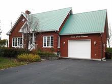 Maison à vendre à Saint-Cyrille-de-Wendover, Centre-du-Québec, 3260, Rue  Patrick, 20902716 - Centris