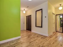 Condo for sale in Ville-Marie (Montréal), Montréal (Island), 2250, Avenue  Papineau, apt. 102, 17366425 - Centris