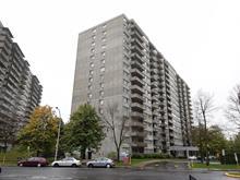 Condo à vendre à Saint-Laurent (Montréal), Montréal (Île), 740, boulevard  Montpellier, app. 1204, 18694241 - Centris