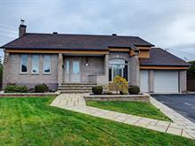 House for sale in Vimont (Laval), Laval, 289, Rue de Mijas, 27580628 - Centris