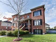 Condo for sale in Sainte-Dorothée (Laval), Laval, 621, Rue  Étienne-Lavoie, 12675521 - Centris