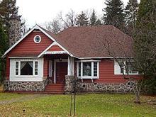 House for sale in Jonquière (Saguenay), Saguenay/Lac-Saint-Jean, 2228, Rue  Burma, 24818972 - Centris