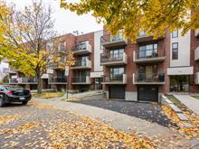 Condo for sale in Mercier/Hochelaga-Maisonneuve (Montréal), Montréal (Island), 7770, Rue  Madeleine-Huguenin, apt. 3, 24976232 - Centris