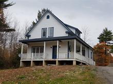 Maison à vendre à Saint-Colomban, Laurentides, 562, Rue des Mésanges, 13145947 - Centris
