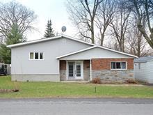 House for sale in Otterburn Park, Montérégie, 436, Rue  Prince-Arthur, 23579988 - Centris