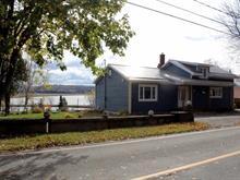 House for sale in Rivière-du-Loup, Bas-Saint-Laurent, 105 - 107, Rue  Hayward, 9589330 - Centris