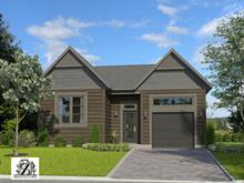 Maison à vendre à Saint-Lazare, Montérégie, Chemin  Sainte-Angélique, 23907080 - Centris