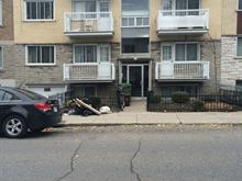 Income properties for sale in Villeray/Saint-Michel/Parc-Extension (Montréal), Montréal (Island), 7361, Rue  Cartier, 16696941 - Centris