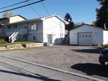 Duplex à vendre à Gatineau (Gatineau), Outaouais, 71Z - 73Z, Rue  Chamberland, 28811513 - Centris
