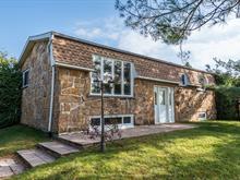 Maison à vendre à Sainte-Marthe-sur-le-Lac, Laurentides, 263, 9e Avenue, 21789619 - Centris