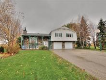 House for sale in Carignan, Montérégie, 3871, Chemin  Bellerive, 11264571 - Centris