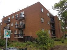 Income properties for sale in Ahuntsic-Cartierville (Montréal), Montréal (Island), 11957, Rue  Michel-Sarrazin, 14105617 - Centris
