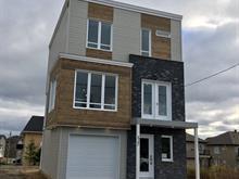 House for sale in Sainte-Marie, Chaudière-Appalaches, 507, Avenue du Jade, 20698565 - Centris