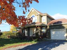 Maison à vendre à Sainte-Anne-de-Beaupré, Capitale-Nationale, 549, Côte  Sainte-Anne, 20646982 - Centris