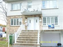 Triplex à vendre à Montréal-Nord (Montréal), Montréal (Île), 6425 - 6429, Rue  Pierre, 20814680 - Centris