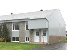 Duplex à vendre à Les Chutes-de-la-Chaudière-Est (Lévis), Chaudière-Appalaches, 85 - 87, Rue  Laurette-Lapierre, 22365370 - Centris