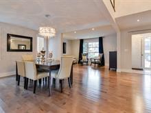 Maison à vendre à Brossard, Montérégie, 1760, Avenue  Stravinski, 24427422 - Centris