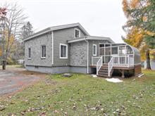 Maison à vendre à Saint-Alphonse-Rodriguez, Lanaudière, 90, Rue  Alexis, 23966672 - Centris