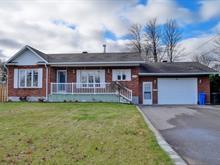 Maison à vendre à Sainte-Mélanie, Lanaudière, 30, Rue  Jeannotte, 11806544 - Centris