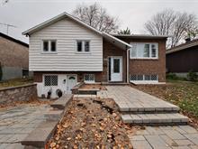 House for sale in Laval-des-Rapides (Laval), Laval, 237, Avenue  Labrie, 12800761 - Centris