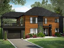 Maison à vendre à Stoneham-et-Tewkesbury, Capitale-Nationale, 153, Chemin des Faucons, 20510374 - Centris