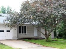 Maison à vendre à Mont-Tremblant, Laurentides, 244, Rue du Rapide, 18204050 - Centris
