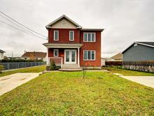 House for sale in Saint-Anaclet-de-Lessard, Bas-Saint-Laurent, 159, Rue  Lavoie, 22775370 - Centris