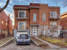 Triplex à vendre à Côte-des-Neiges/Notre-Dame-de-Grâce (Montréal), Montréal (Île), 5028 - 5032, Avenue  Randall, 11207776 - Centris